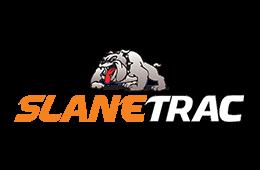 Slanetrac Logo