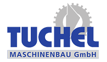 tuchel-logo